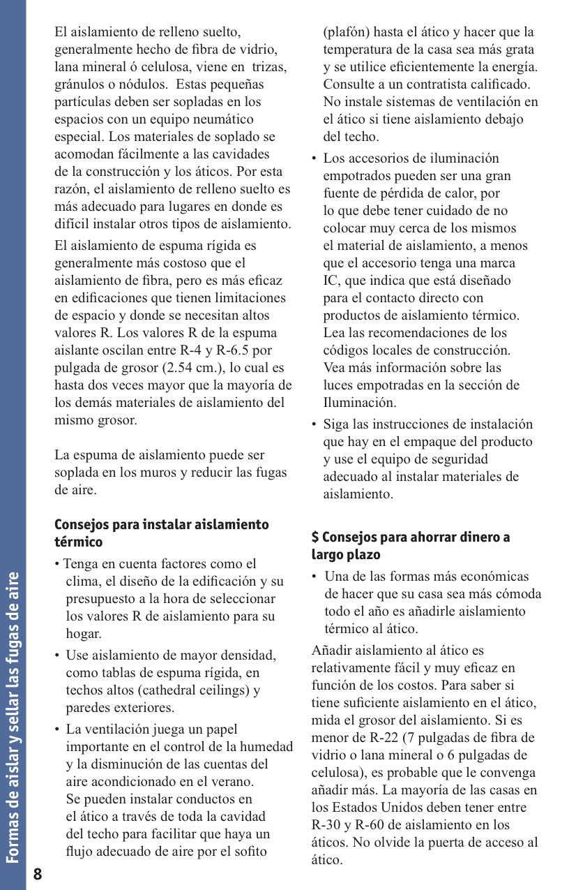 GUIA DE AHORRO EN CASA10
