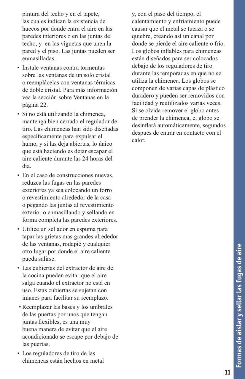 GUIA DE AHORRO EN CASA13