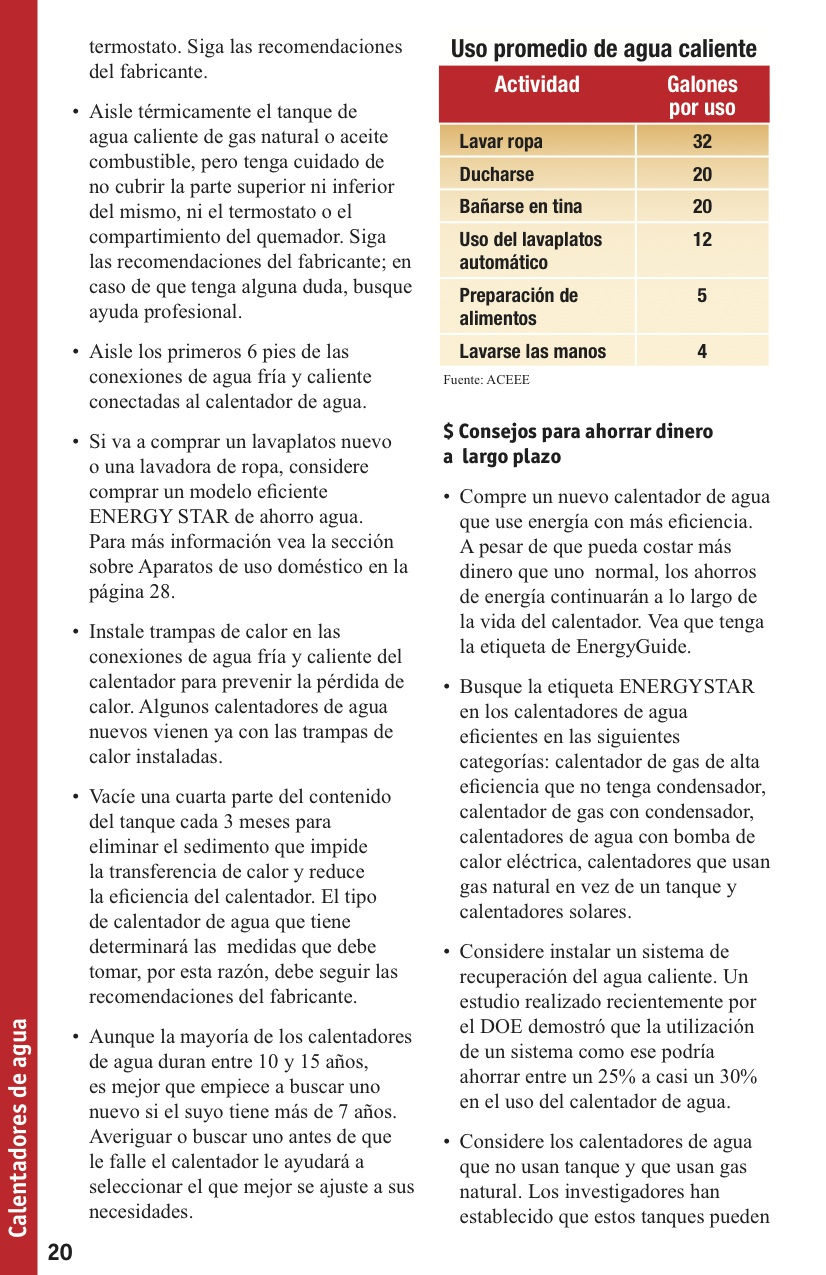 GUIA DE AHORRO EN CASA22