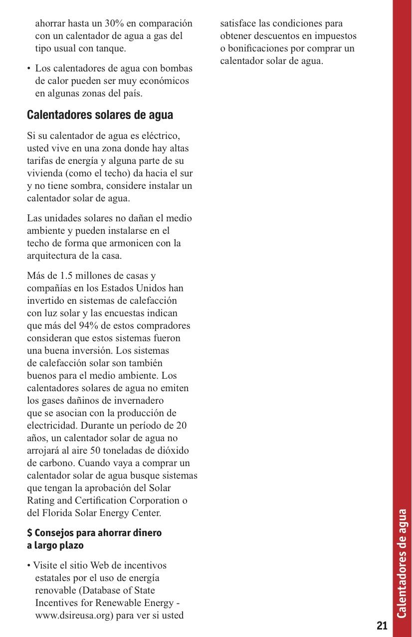 GUIA DE AHORRO EN CASA23