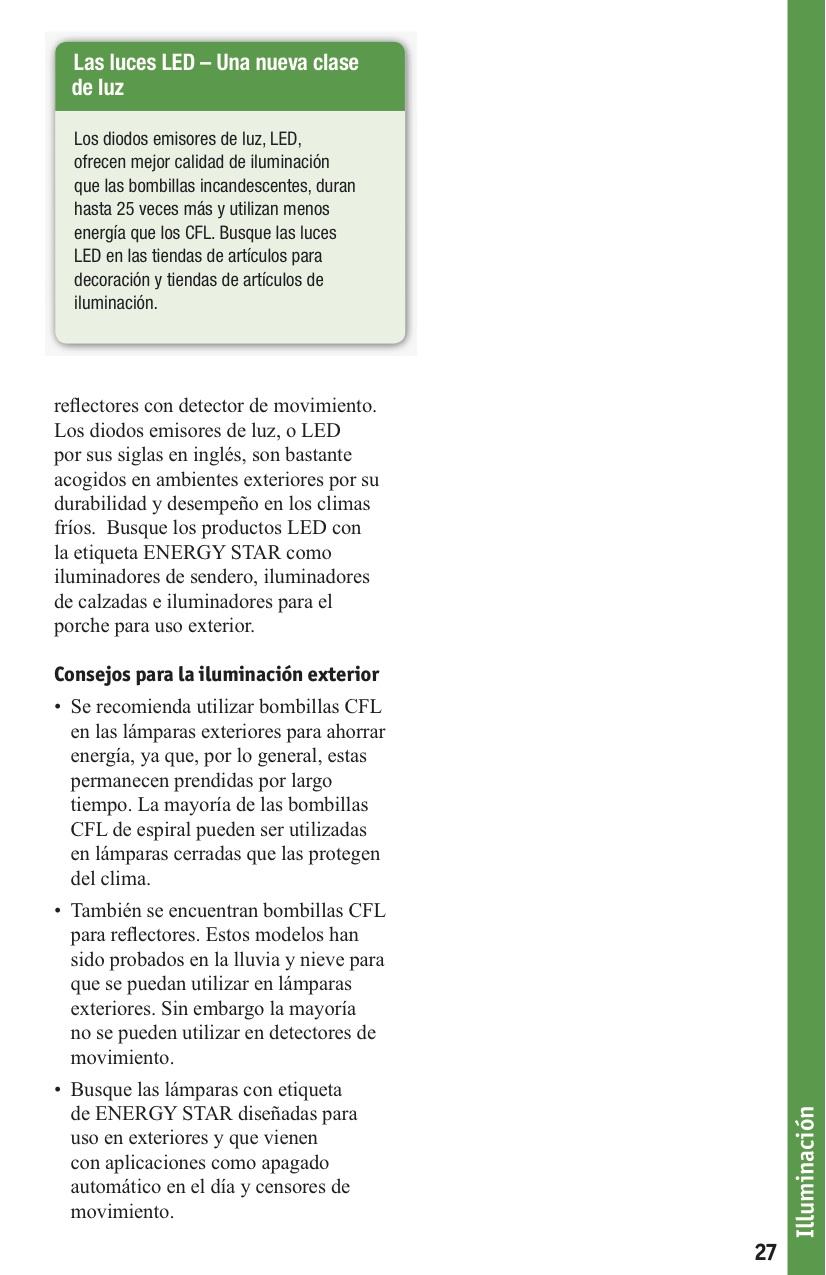 GUIA DE AHORRO EN CASA29
