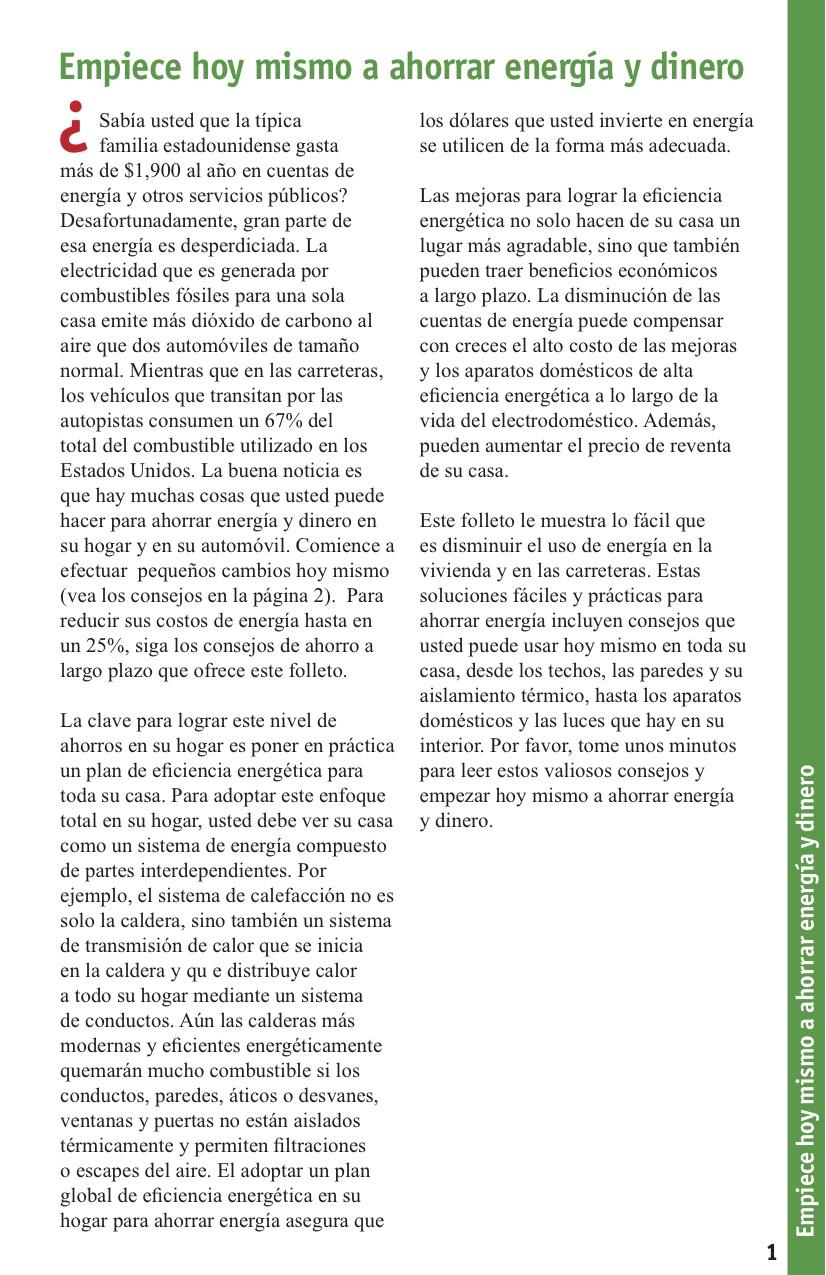 GUIA DE AHORRO EN CASA3