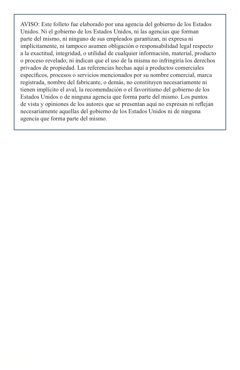 GUIA DE AHORRO EN CASA47