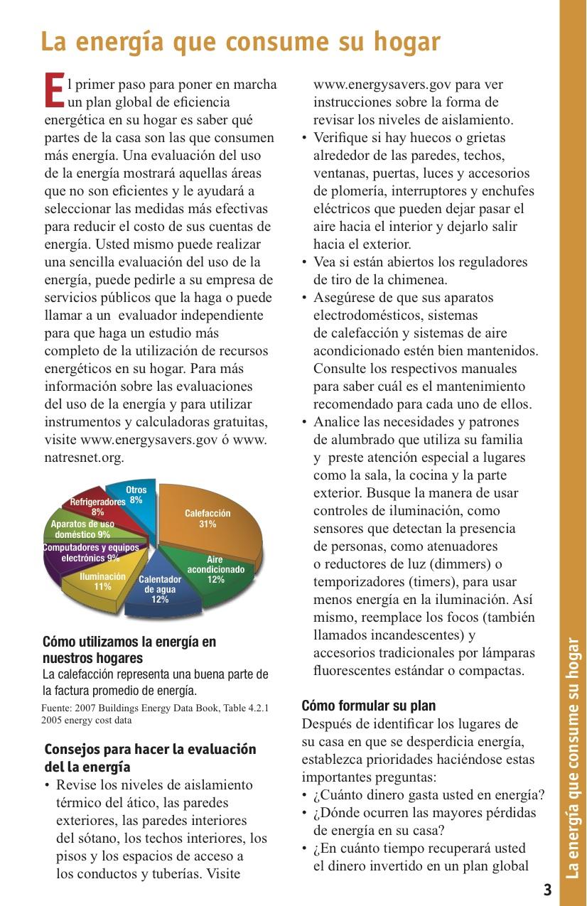 GUIA DE AHORRO EN CASA5