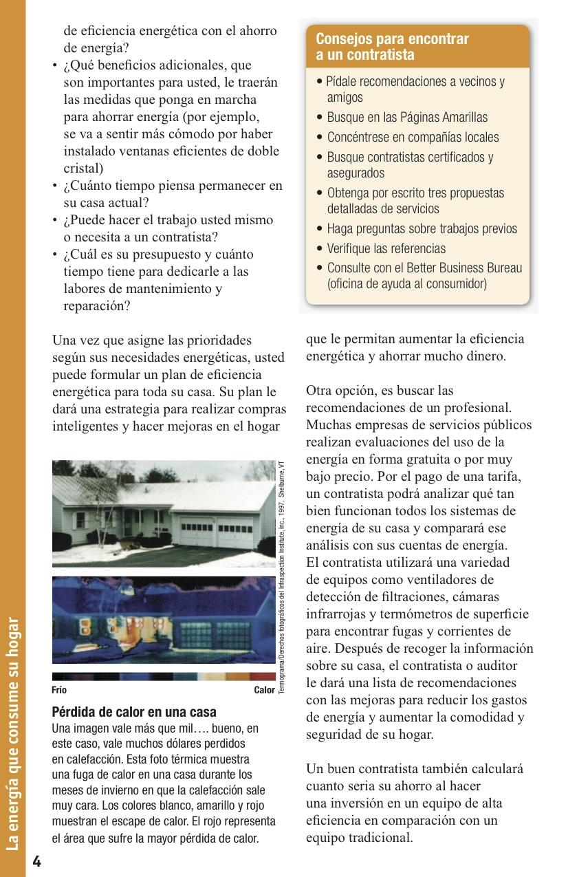 GUIA DE AHORRO EN CASA6