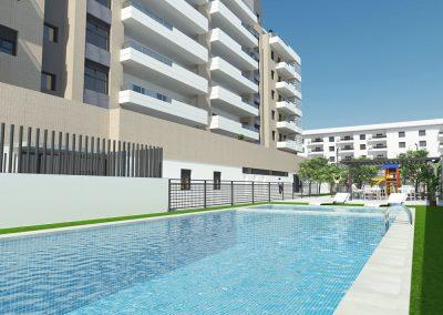 fachada_piscina