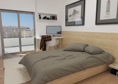 terral_dormitorio