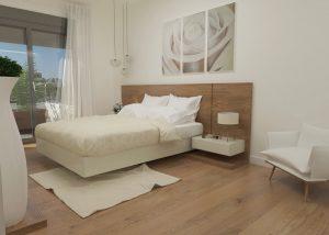terral_dormitorio-individual