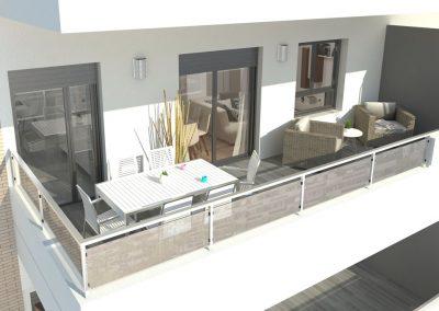 terraza-vivienda