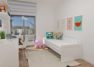 41-dormitorio-infantil_2
