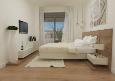 43-dormitorio-ppal_1