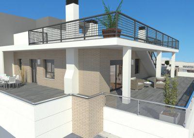 73-terraza_1-atico