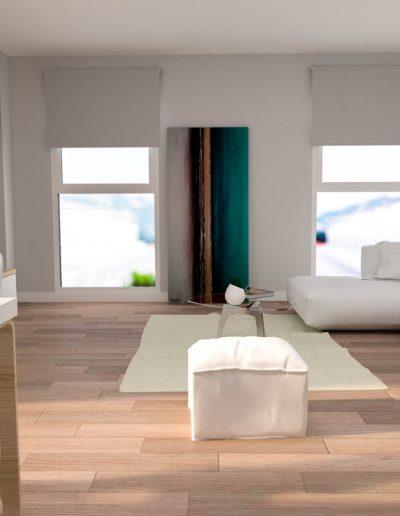 terral2_4SALON_TIPO1_viviendas