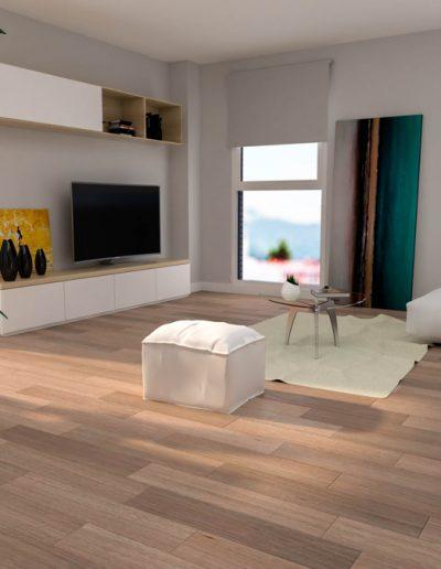 terral2_5SALON_TIPO1_viviendas